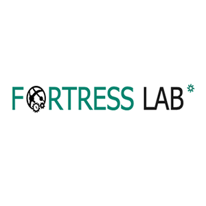 FORTRESS LAB
